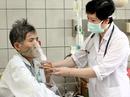 Tp. Hà Nội: Một số sai lầm khi sử dụng thuốc bệnh viêm đại tràng CL1697319P4