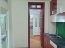 Tp. Hà Nội: s^*$. Chỉ 750tr có ngay căn hộ 2PN, đủ nội thất, ở ngay tại Trần Cung CL1692256P9
