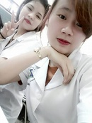 Tp. Hà Nội: Dược sĩ Trung Cấp tuyển sinh Phải thi tốt nghiệp thpt hai Dược sĩ Cao đẳng và CL1696669