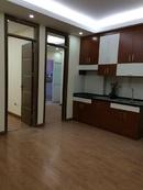 Tp. Hà Nội: s%%% Hot!!! Chỉ 900tr/ căn 2PN đủ nội thất ở Hoàng Hoa Thám, ở ngay CL1692256P9