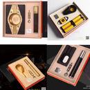 Tp. Hà Nội: Bán set gạt tàn xì gà, dao cắt xì gà, ống đựng xì gà Cohiba tại Hà Nội CUS53150