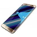 Tp. Đà Nẵng: ^^ Samsung Galaxy S7 Edge, bán Samsung Galaxy S7 Edge tại Đà Nẵng - Hồng Yến CL1702079