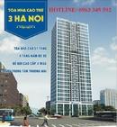Tp. Hà Nội: Chung cư Hà Nội Landmark 51 CL1697205