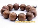 Tp. Hà Nội: Chuỗi hạt trầm hương CL1694564