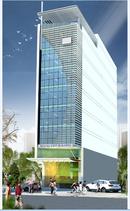 Tp. Hồ Chí Minh: Bán Tòa nhà văn phòng 8x16m 6 tầng Phan Xích Long, P. 2, Q. Phú Nhuận CL1697484P10