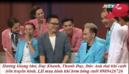 Tp. Hồ Chí Minh: Bán bóng cười, mua bán bình khí N2O bơm bóng cười CL1529955
