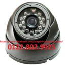 Tp. Cần Thơ: Camera ip đàm thoại 2 chiều giá rẻ tại cần thơ CL1697702