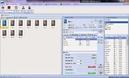 Tp. Cần Thơ: Phần mềm quản lý, tính tiền cho clb bida tại cần thơ CL1695026