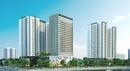 Tp. Hồ Chí Minh: x. ... Tổ hợp căn hộ, Officetel và Shophouse dự án Richmond City Nguyễn Xí Bình CL1699106P19