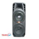 Tp. Hồ Chí Minh: Loa kéo di động Feiyang F86 - loa di động hát karaoke 2 bass đôi CL1698463