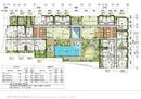 Tp. Hồ Chí Minh: Chỉ với 1,2 tỷ/ căn sở hữu ngay căn hộ 2pn tại Moonlight Residences CL1697484P10