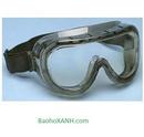 Tp. Hồ Chí Minh: Bán kính bảo vệ mắt chống hoá chất Elvex-Leggionair GG 25C tại Tp. HCM CL1694311