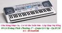 Tp. Hồ Chí Minh: Bán đàn organ yamaha các loại giá tốt CL1698999