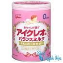 Tp. Hà Nội: Bán buôn, bán lẻ sữa Nhật: Glico Icreo, Meiji, Morinaga, Snowbaby và Wakodo. CL1694790P1