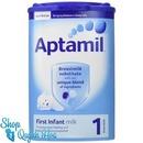 Tp. Hà Nội: Bán buôn, bán lẻ sữa Aptamil Anh, Aptamil Đức giá cực tốt. Hàng về mới liên tục CL1694790P1