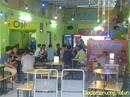Tp. Hồ Chí Minh: Quán Sinh Tố Ăn Vặt Ngon Quận 3 CAT246_256_318P10