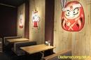 Tp. Hồ Chí Minh: Nhà Hàng Nhật Ngon Quận 1 CL1696082