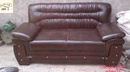 Tp. Hồ Chí Minh: Bọc nệm ghế sofa da bò, sửa ghế sofa quận 3 CUS57964P3