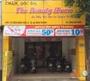 Tp. Hồ Chí Minh: Spa Làm Đẹp Uy Tín Bình Thạnh CL1697543P8