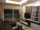 Tp. Hồ Chí Minh: g#*$. # Sunrise city quận 7 - giá rẻ - nội thất đẹp - thương lượng giá tốt. Xem CL1695860