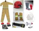 Tp. Hà Nội: đồ bảo hộ chống cháy CL1355158