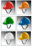 Tp. Hà Nội: chuyên cung cấp mũ bảo hộ lao động số 1 hà nội CL1703171