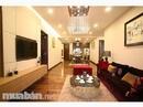 Tp. Hà Nội: p%*$. % Cần tiền bán gấp căn hộ 71 m2 chung cư Eco Green City– Nguyễn Xiển! CL1699106P19