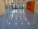 Tp. Hà Nội: Hệ thống sơn epoxy gốc dầu, epoxy gốc nước CL1690561P2