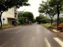 Tp. Đà Nẵng: f. ... 3 lô liền kề trên đường Hồ Tùng Mậu, từ 100m2/ lô, hướng Tây Bắc CL1694163