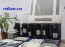 Tp. Hồ Chí Minh: Seiken chuyên cung cấp máy nén điều hòa Hitachi, Haier CL1695997P10