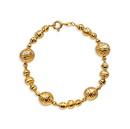 Tp. Hồ Chí Minh: Trang sức vàng 10k chất lượng CL1697543P8