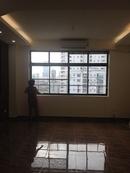 Tp. Hà Nội: Cho thuê gấp căn hộ chung cư Trung Hòa - Nhân Chính, 115m2, 3pn, 2wc. CL1701727