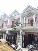 Bình Dương: Bán nhà gần chợ Dĩ An giá rẻ trên 1 tỷ | DT đất 72m2 CL1696947P8