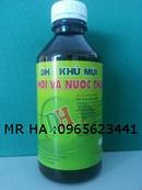 Tp. Hồ Chí Minh: Cung cấp vi sinh xử lý mùi hôi hầm cầu CL1694564