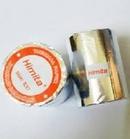 Tp. Hà Nội: Giấy in nhiệt K57, K80 Himita Nhật Bản giá rẻ nhất Hà Nội, miễn phí vận chuyển CL1697849