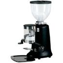 Tp. Hồ Chí Minh: Máy xay cà phê mini TTQ CL1687040