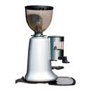 Tp. Hồ Chí Minh: Máy xay cà phê TTQ12 CL1687040