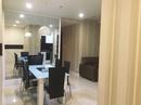 Tp. Hồ Chí Minh: u. **. . Sunrise city quận 7 - 13tr/ tháng - Full nội thất cao cấp - 0917917173 CL1698448
