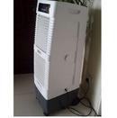 Tp. Hà Nội: Quạt điện điều hòa Osaka OS-359 2 cửa Nhật Bản, quạt điện hơi nước CAT17_133_210
