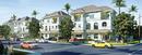 Tp. Hồ Chí Minh: d*^$. * Mở bán 12 căn biệt thự cuối cùng trong khu Victoria dành cho những người CL1699228