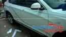 Tp. Hà Nội: Tem độ dán cho xe BMW màu ghi CL1696878