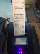 Bà Rịa-Vũng Tàu: Phần mềm tính tiền giá rẻ cho QUÁN CAFE bán tại vũng tàu CL1578592