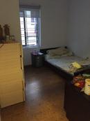 Tp. Hà Nội: Bán căn hộ tập thể tại 203 chùa bộc, đống đa, hà nội CL1696112P5