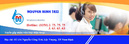 Nam Định: Tuyển nhân viên trực điện thoại tại Lạc Quần Nam Định CL1109793