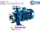 Bình Dương: Nhà phân phối độc quyền máy bơm nước Pentax nhập khẩu, đầy đủ Co, CQ giá ưu đãi CL1355158