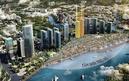 Tp. Hồ Chí Minh: d!*$. ! Cơ hội sở hữu và đầu tư căn hộ cao cấp ngay trung tâm q1 CL1699228