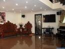 Tp. Hồ Chí Minh: l. **. Cho thuê gấp biệt thự 10x20m khu Trung Sơn, có nội thất, 4 PN giá quá sốc CL1697605