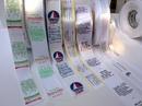Tp. Hồ Chí Minh: Chuyên in tem nhãn, nhãn mác, sticker barcode, .. . số lượng vừa & lớn CL1669844