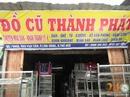 Tp. Hồ Chí Minh: Đồ Cũ Thành Phát Mua Bán, Thanh Lý Đồ Cũ CL1695852P11