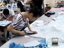 Tp. Hồ Chí Minh: Dạy Cắt May Quận Bình Tân CL1698234
